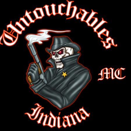 Group logo of Untouchable Colorado